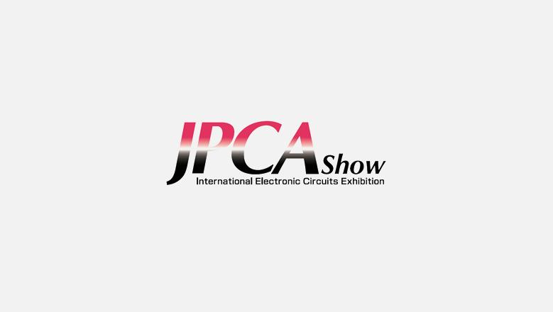 PARMI to Exhibit at JPCA SHOW 2019